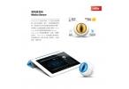 FIBARO智慧家庭產品-環境感測器