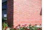 清水磚-外牆-1